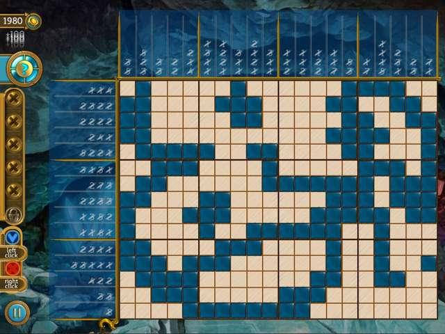 spele mahjong toren