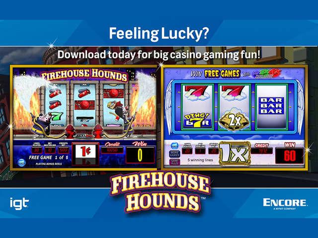 Online Casino Tipps zum Geld gewinnen