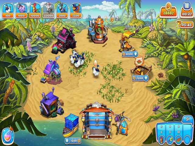 farm frenzy 5 free download full version my play city