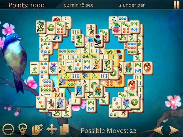 club casino online download full