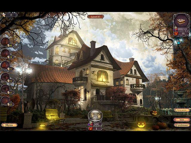 twilight game free  full version