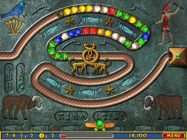 Luxor hd android games download free. Luxor hd the long.