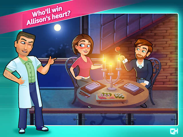 Download & Play The Newest Games
