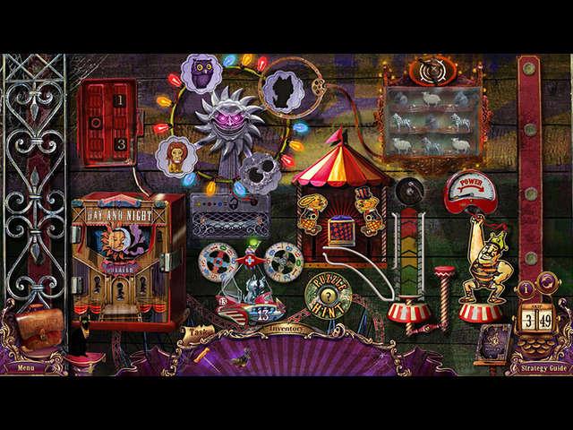 Top 10 vegas casinos