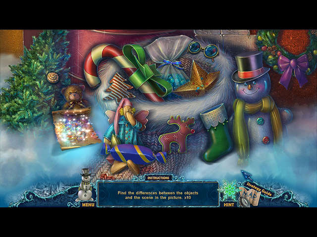 Big fish casino bad reviews consumer reports