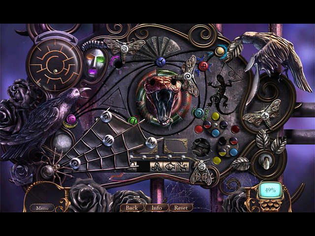 FILES GRATUIT TÉLÉCHARGER MYSTERY CASE RAVENHEARST