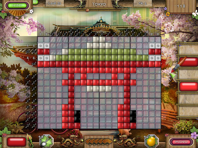 Puzzle Games | GameHouse