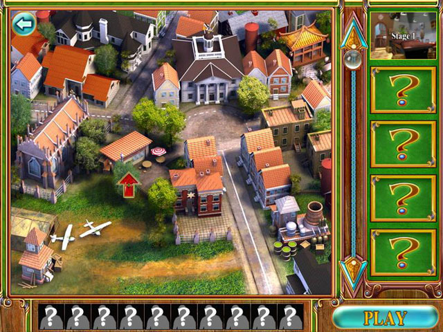 Play free casino games online hidden object games / Play