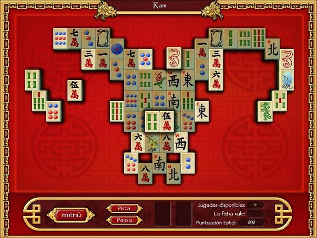 Juegos De Mahjong Online Juegos De Mahjong Online En Zylom