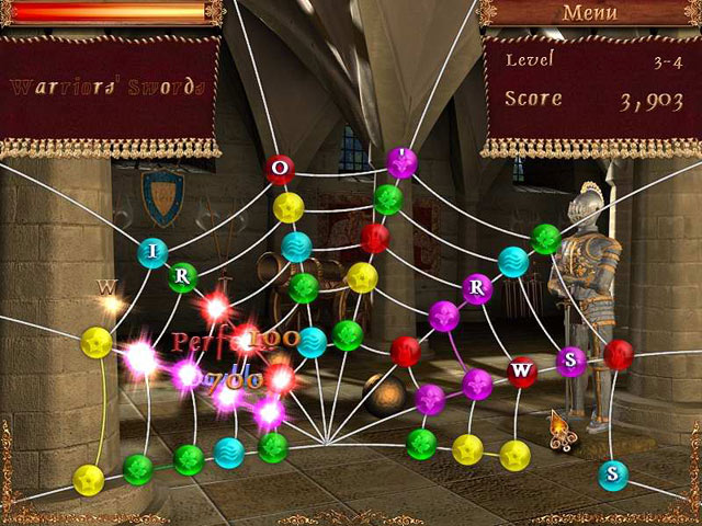 Rainbow Web 2 Online Free Game GameHouse