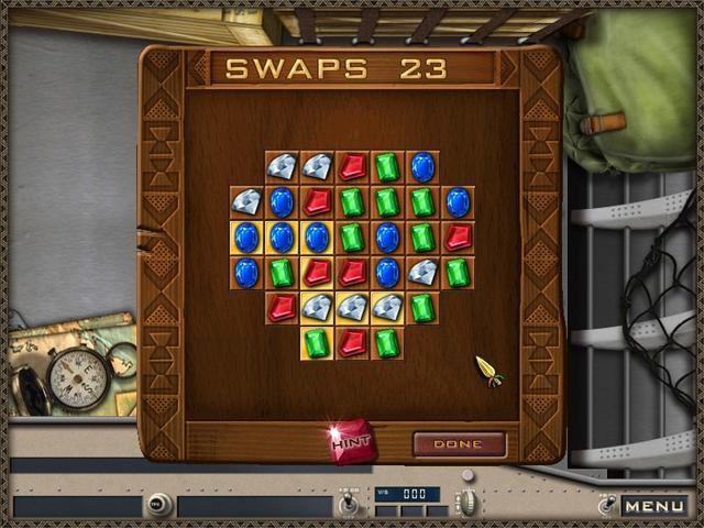 Play Jewel Magic online for free now!