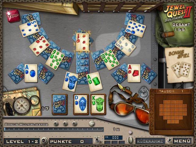 ladbrokes casino deutsch