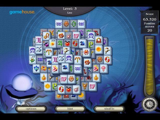 Zylom Spiele Online