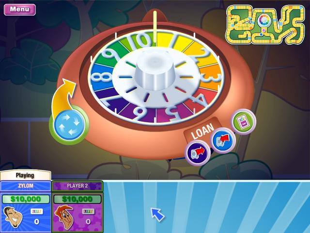 the game of life free mac download full version