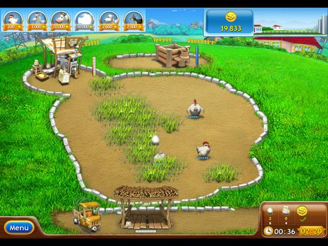 Farm Spiele Kostenlos Downloaden