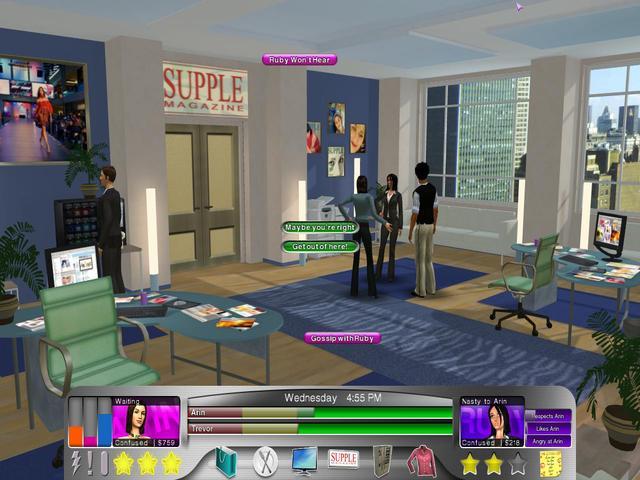Supple episode 2 game review royal river casino flandrue south dakota