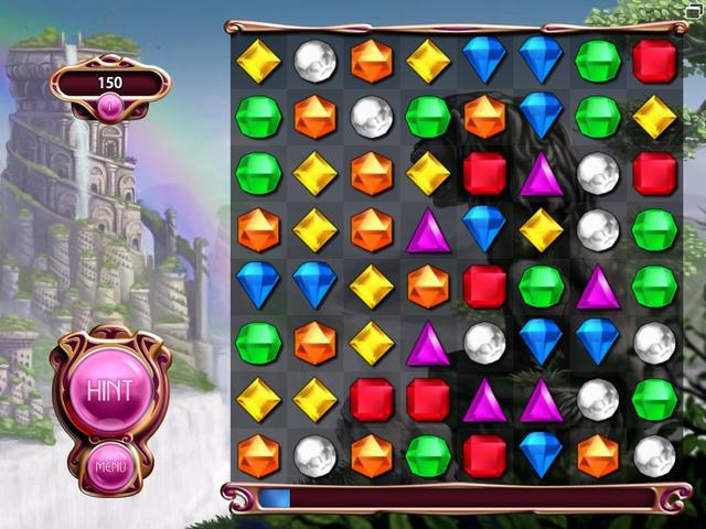 Gems Free Online