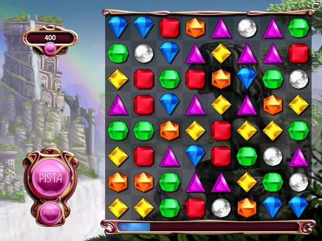 Juegos Juegos Gratis Juegos Online