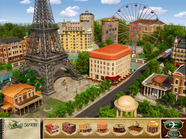 Games gourmania 2 is it legal to play online casinos in the us