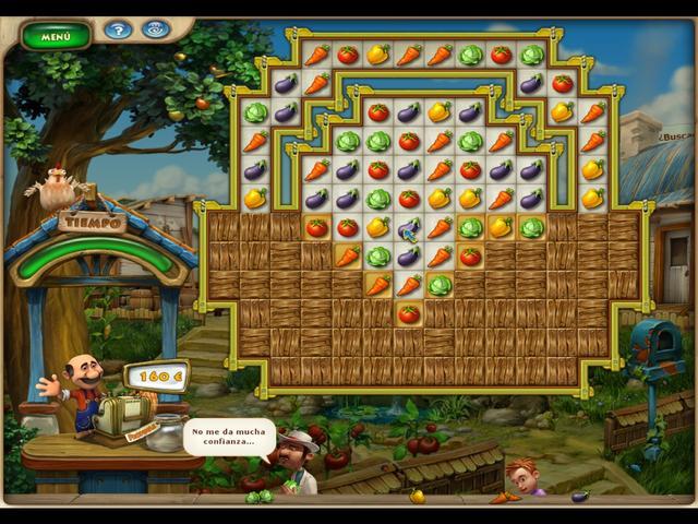 Juegos De Gestion Del Tiempo Online Juegos Online Gratis