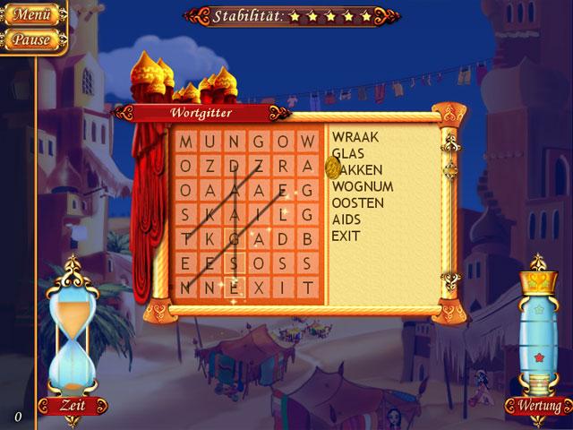 Babel Online Spielen