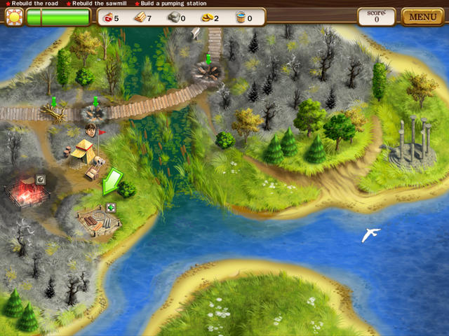 roads of rome 3 game free download full version