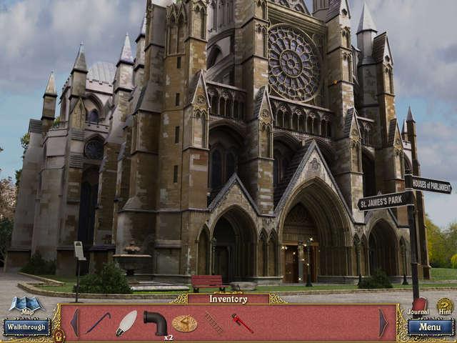 Play Free Big City Adventure Games > Download Games | Big Fish