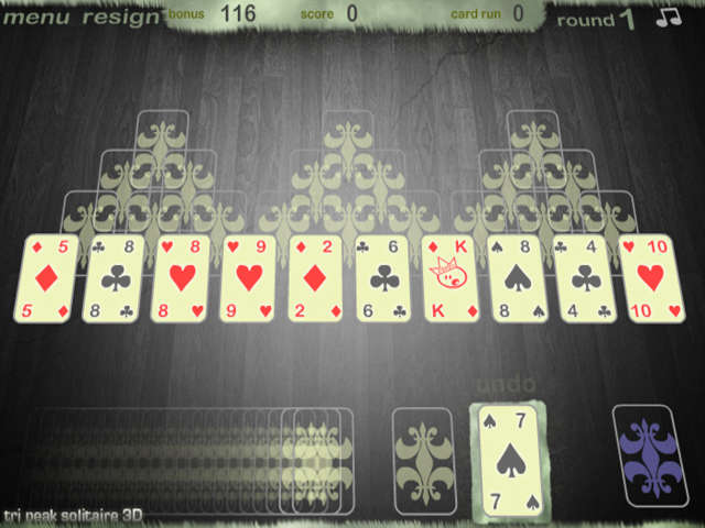 screenshot 1; screenshot 2; screenshot 3; screenshot 4