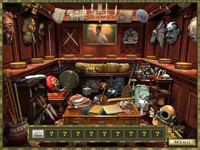 Jewel Quest Solitaire III Online Free Game  GameHouse