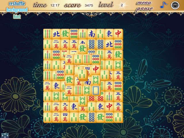 Free Gamble Games Online