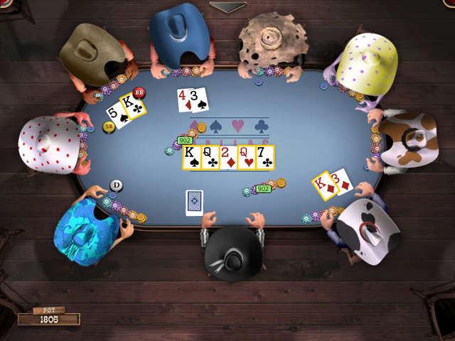Gamehouse онлайн казино игровые автоматы демо бесплатно онлайн без регистрации