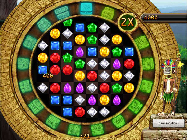 Jade Monkey Online Free Game Gamehouse