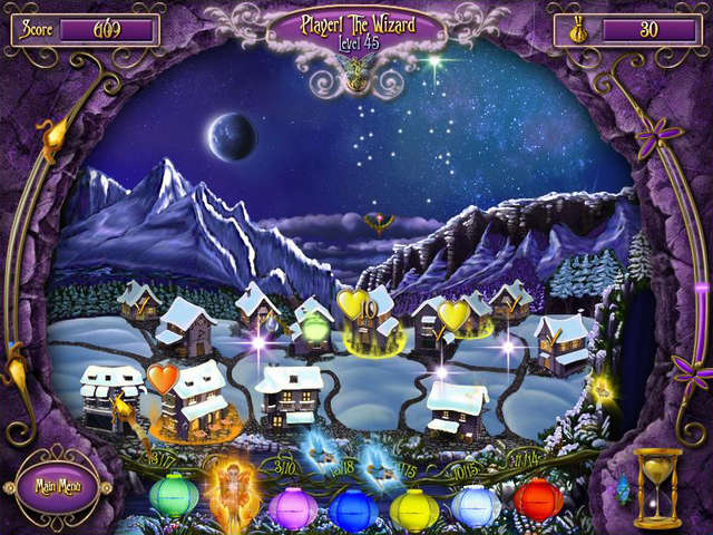 free online fairy games for adults