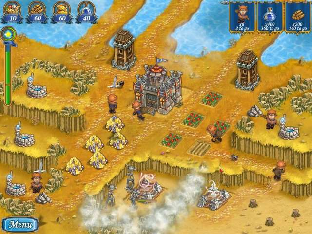 New Yankee In King Arthur S Court 2 Online Free Game