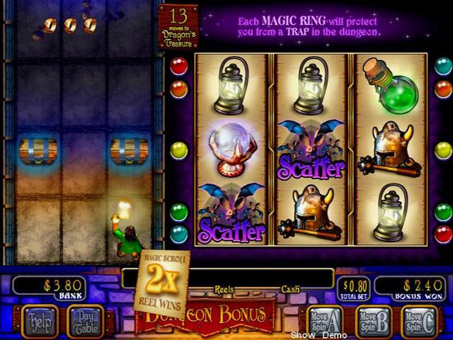 Caesars Casino Online Coins Generator (free Version) 0 - Greener It Slot Machine
