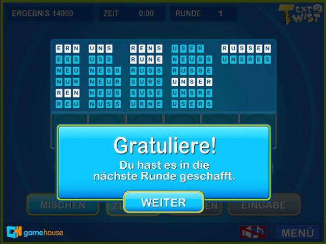Wortspiele Online Spielen