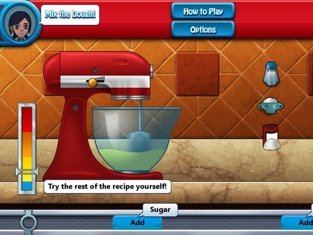 cooking academy 3 free download full version pc