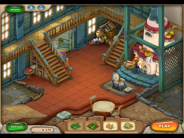 Online Hidden Object Games Play Online Hidden Object Games