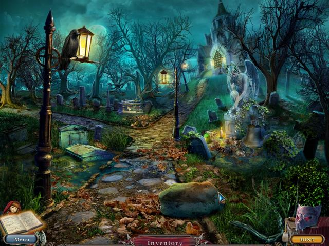 cruel games red riding hood free download full version