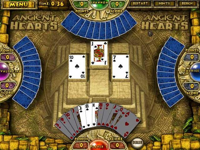 Online yahoo games spades Whist