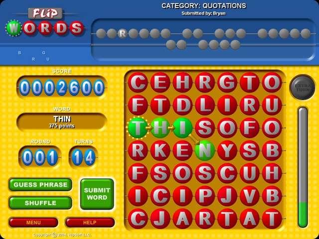 Free flip words 2 online games free online games like call of duty modern warfare 2