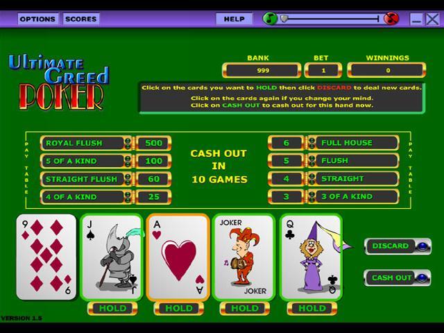 slingo casino pak