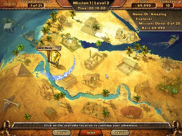 Games amazing adventure 2 casino richmond b.c