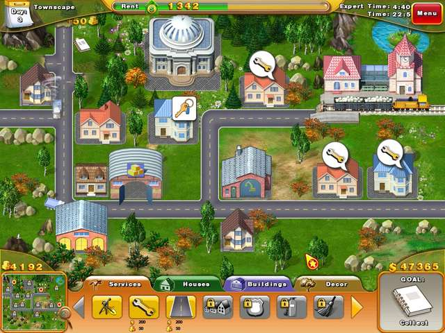 janes realty game free download full version