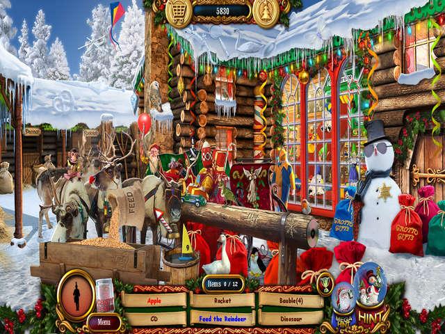Chuzzle Deluxe Gratis Online Descargar Download