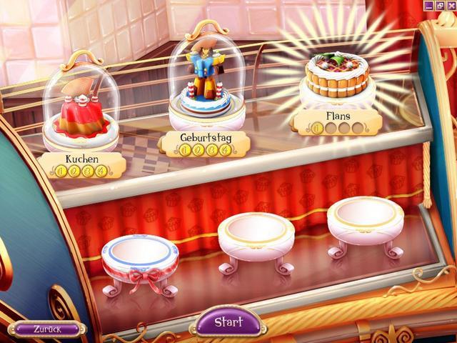 Online Management Spiele