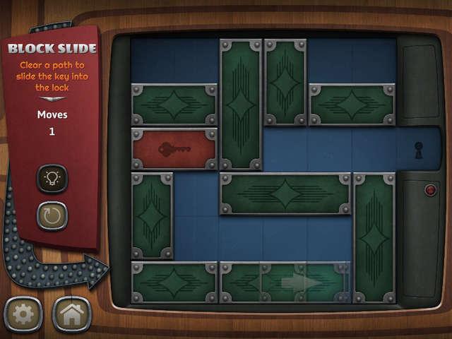 Hidden Spiele Gratis