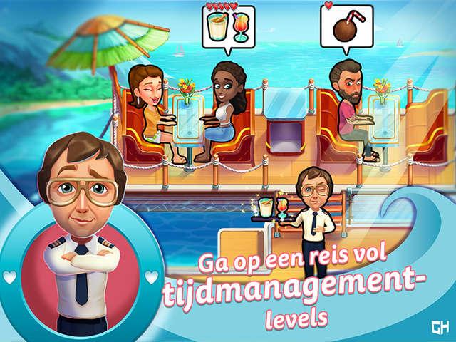 Download gratis spel