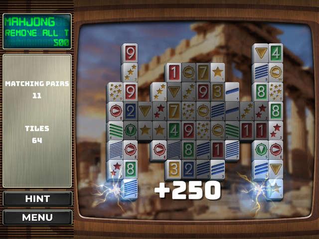 Descarga Juegos Descarga Los Mejores Juegos En Zylom
