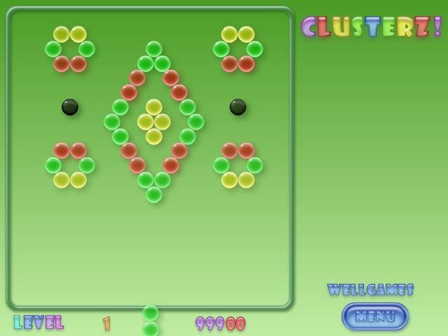 Bubblespiele Kostenlos Spielen